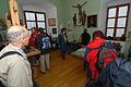 Poliptyk olkuski – bazylika kolegiacka pw. św. Andrzeja w Olkuszu - 14-15 maja 2011, XIII MDDK (5758024562).jpg