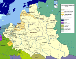 Polish-Lithuanian Commonwealth in 1648.PNG