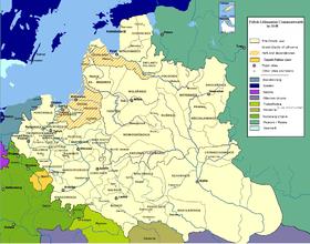 Ταχύτητα dating Βαρσοβία Πολωνία