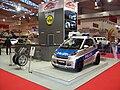 Polizei Smart.JPG