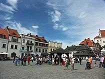 Polska KazimierzDolny 021.jpg