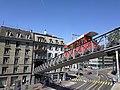 Polybahn, Zürich (2019) - 1.jpg