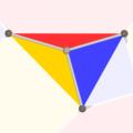Polyhedron great rhombi 12-20 vertfig light.png