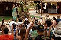 Polynesian Cultural Center - Tonga Drum Show (14060667304).jpg