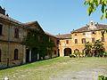 Pomaro Monferrato-tenuta3.jpg
