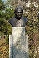 Pomnik JP2 - Jan Paweł 2 - panoramio.jpg