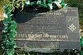 Pomnik UPA w Bazaltowe d.Janowa Dolina.jpg