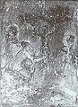 Pompéi VI, 9, 6.7 (Casa dei Dioscuri), oecus 43 - Birth of Dionis.jpg