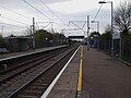 Ponders End stn look south2.JPG