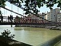 Pont-S07-Plle-St-Vincent-07c.JPG
