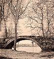 Pont Calvin à Asnières les Bourges.jpg