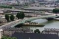 Pont Corneille (5929029655).jpg