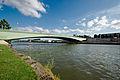 Pont Corneille (9513014994).jpg