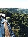 Pont Cysyllte Aqueduct - geograph.org.uk - 493385.jpg