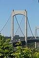 Pont Pierre-Laporte de Québec 01.jpg