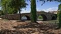Pont Saint-Joseph, Agde, Hérault 01.jpg