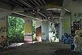 Pont de Lancy 06 11.jpg