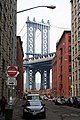 Pont de Manhattan - 2006.jpg