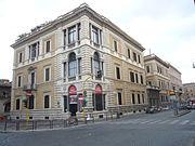 Ponte - v Zanardelli Museo napoleonico 1280292.JPG