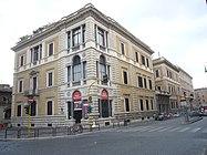 Napoleonic museum
