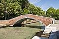 Ponte dei Giardini - Venice.jpg