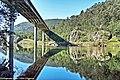 Ponte do IP3 sobre o Mondego - Portugal (50504862877).jpg