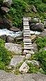 Ponte sentiero M201 01.jpg