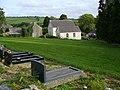 Pontgarreg Chapel - geograph.org.uk - 579769.jpg