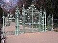 Pontypool Park Gates.jpg