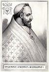 Pope Eugene I.jpg