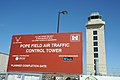 Pope Field Air Traffic Control Tower (9206250330).jpg