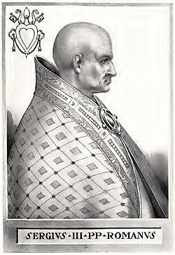 Pope Sergius III.jpg