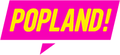 Popland!.png