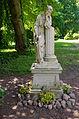 Poppentin - Grabmal von Frieda Glantz.jpg