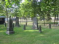 Pori old cemetery 6.JPG