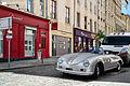 Porsche 356 Speedster - Flickr - Alexandre Prévot.jpg