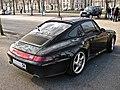 Porsche 911 Carrera 4S (4241013783).jpg