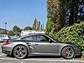 Porsche 911 Turbo (6194888819).jpg