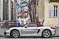 Porsche Boxster S (25258001335).jpg