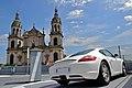 Porsche Cayman (7321927696).jpg