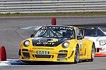 Porsche race-Car Engelhart 3072 orig.jpg