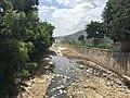 Port-au-Prince, Haiti - panoramio (49).jpg