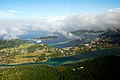 Port Vila, Vanuatu, 29 Nov. 2006 - Flickr - PhillipC.jpg