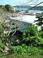 Port Vila city centre (7988693328).jpg