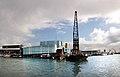 Port of Auckland (2) (8114221184).jpg