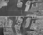 Port of Nagoya 1962 - 1985.png