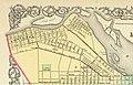 Portland1850s.jpg