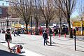 Portland Saturday Market 10.jpg