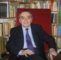 Portrait Philippe Sers.tiff