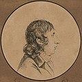 Portrait de Caristie, commission des Sciences et des Arts.jpg